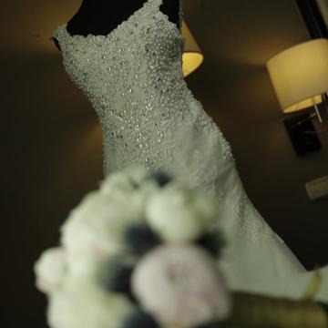 Amoto & Saludares - Wedding, Birthday and Event Decorator in Davao City