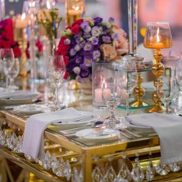 Hoffman & Bautista - Wedding, Birthday and Event Decorator in Davao City