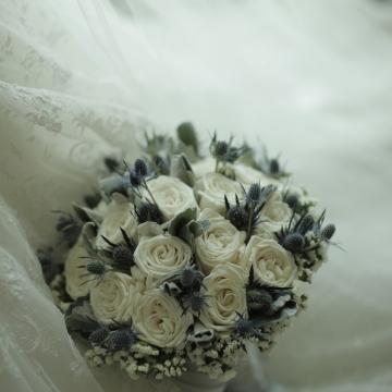 Jessar & Joanna - Wedding, Birthday and Event Decorator in Davao City