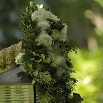 Mobarak & Dahlia - Wedding, Birthday and Event Decorator in Davao City