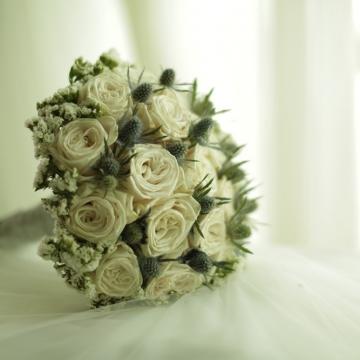 Nathaniel & Daisy - Wedding, Birthday and Event Decorator in Davao City