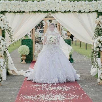Pagunsan & Cabual - Wedding, Birthday and Event Decorator in Davao City