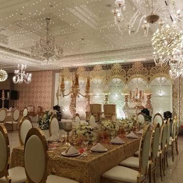 PANIZALES & NGO - Wedding, Birthday and Event Decorator in Davao City
