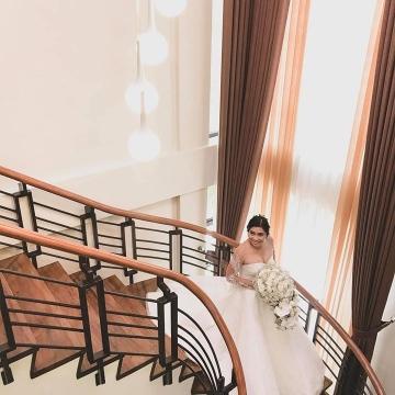UDDIN & OCOCA - Wedding, Birthday and Event Decorator in Davao City