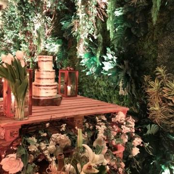 Yuhico & Macomb - Wedding, Birthday and Event Decorator in Davao City