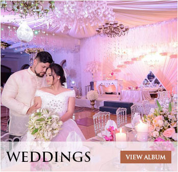 Wedding Albums of Golden Touch by Noel Tanza - Davao City