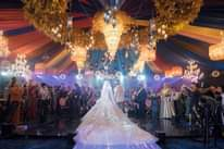 Khyr and Shaeena Wedding ,!   FYI: This event happ… - wedding & event decoration services in Davao City